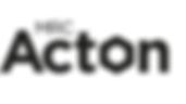 logo-mrc-acton.png