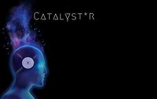 Catalyst_R Immortal Mac (2560x1600).png