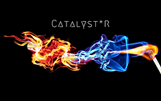 Catalyst_R Flame Mac (2560x1600px).png