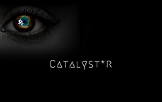 Catalyst_R Appolo One Three Mac (2560x1600px).png
