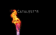Catalyst_R You Against The World Mac (2560x1600px).png