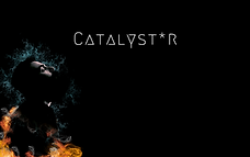 Catalyst_R Someone Else's Dream Mac (2560x1600px).png