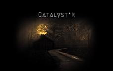 Catalyst_R Goldst_R Mac (2560x1600px).png