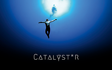 Catalyst_R In The Deep End Mac (2560x1600px).png