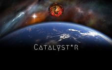 Catalyst_R Welcome To The Show Mac Wallpaper 2560x1600.png