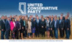 UCP Group.jpg