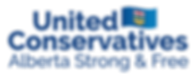 UCP Logo new2.png