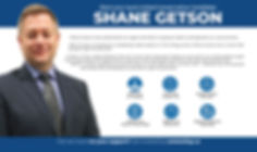 Shane bioucp jan11.jpg
