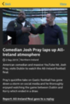 BBC APP.jpg