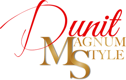 Dunit Magnum Style.png