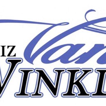 Whiz Van Winkle Breeding Booking Fee