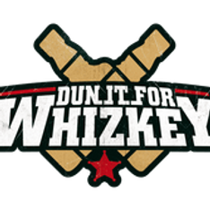 Dun It For Whizkey Breeding Booking Fee