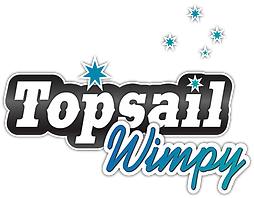 Topsail-Wimpy-Logo.png