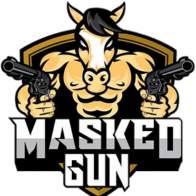 maskedgun-logo-300x300.png