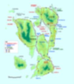 江田島地図(第ニ案).jpg