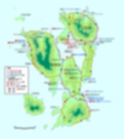 江田島地図(宿泊・食2019第一案).jpg