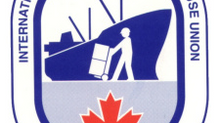 ILWU Canada COVID-19 list of resources