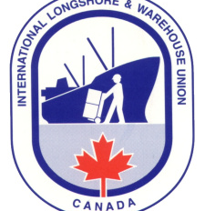 Did you know? ILWU Canada scholarships are available