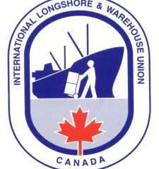 ILWU Canada in solidarity with Juneteenth