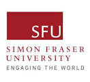SFU Labour Studies Scholarship