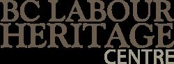 Labour History Walking Tour