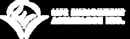 lea horizontal logo.png