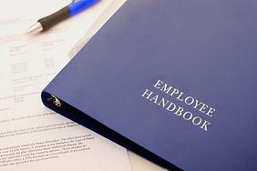 iStock-Employee-Handbook-photo.jpg