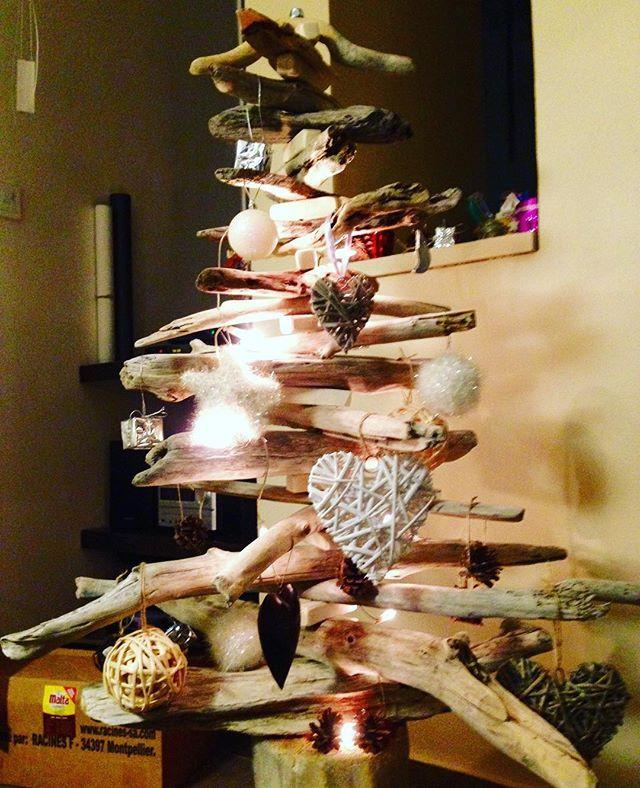 c'est Noël à Avignon, sejournez en chambre d'hôtes de charme