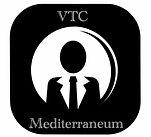 logo VTC.jpg