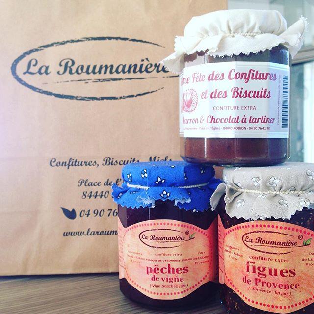 Des produits de qualité locale à La Suite du Off, Avignon