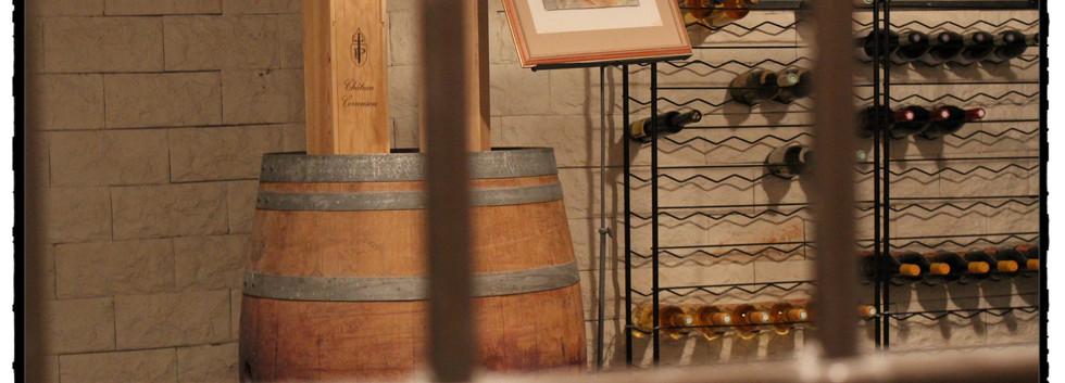 Decouvrez les Bons Vins des Côtes du Rhone, La Suite du Off, Vedène, Avignon