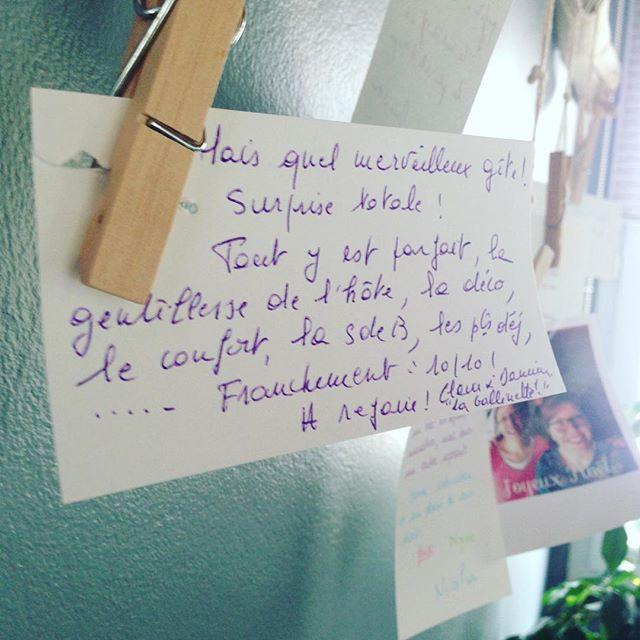 les avis de La Suite du Off, Chambre d,Hôtes Avignon, Vaucluse