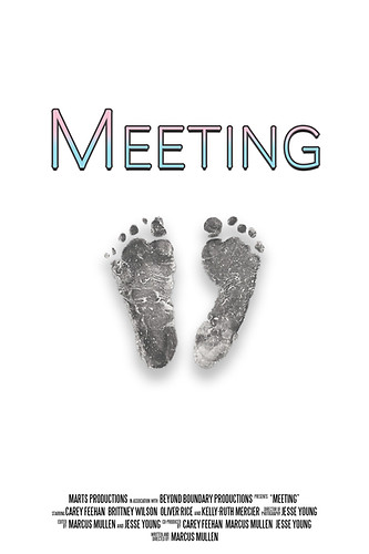 Meeting (2020)