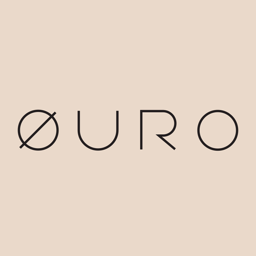 Ouro Fine Jewellry and Piercings