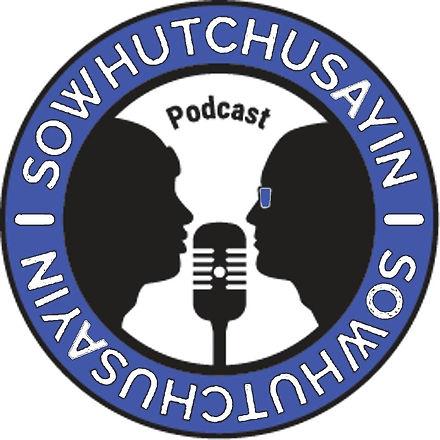 podcastwhiteletters.jpg