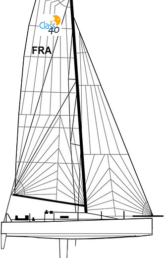 plan coupe class 40.png