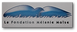 Dons Fondation Mélanie-Moïse