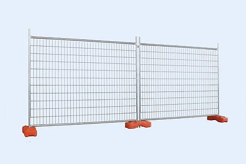Temp Fencing.jpg
