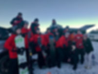 CWS Team Snowboard.jpg