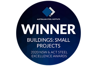 ASI 2020 NSW & ACT Award Graphic - Winne