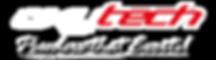oxytech-logo-transp.png