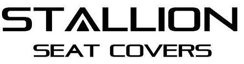 Stallion%20Seat%20Covers_edited.jpg