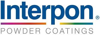 Interpon_Logo2016_CMYK.jpg