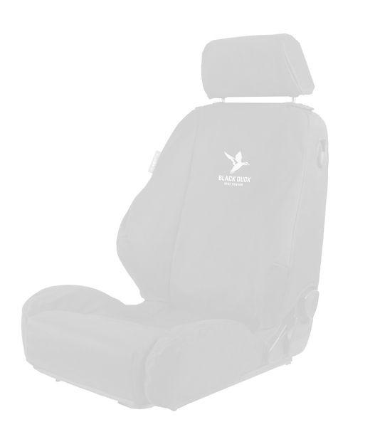 4Elements-Recaro-Seat-1-900x1024_edited.