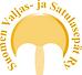 Kultainen logo.png