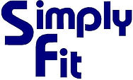 simply fit logo.jpeg
