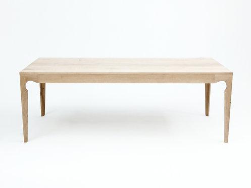 Tuma Table