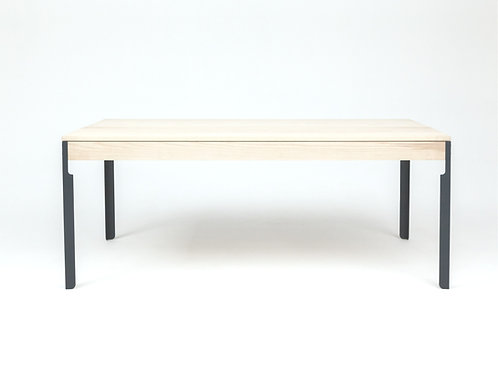 Tate Table