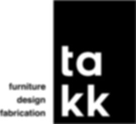 2019 Takk_Logo_Vrt.jpg