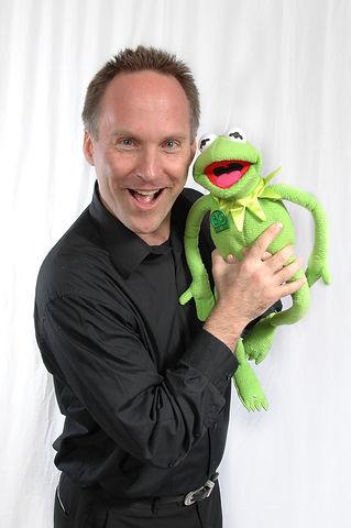MIchael Kelley and Kermit the Frog-2.jpg